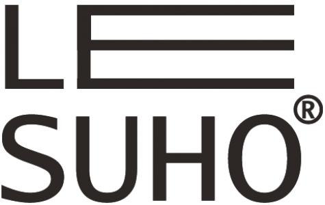 LE SUHO S.p.A.